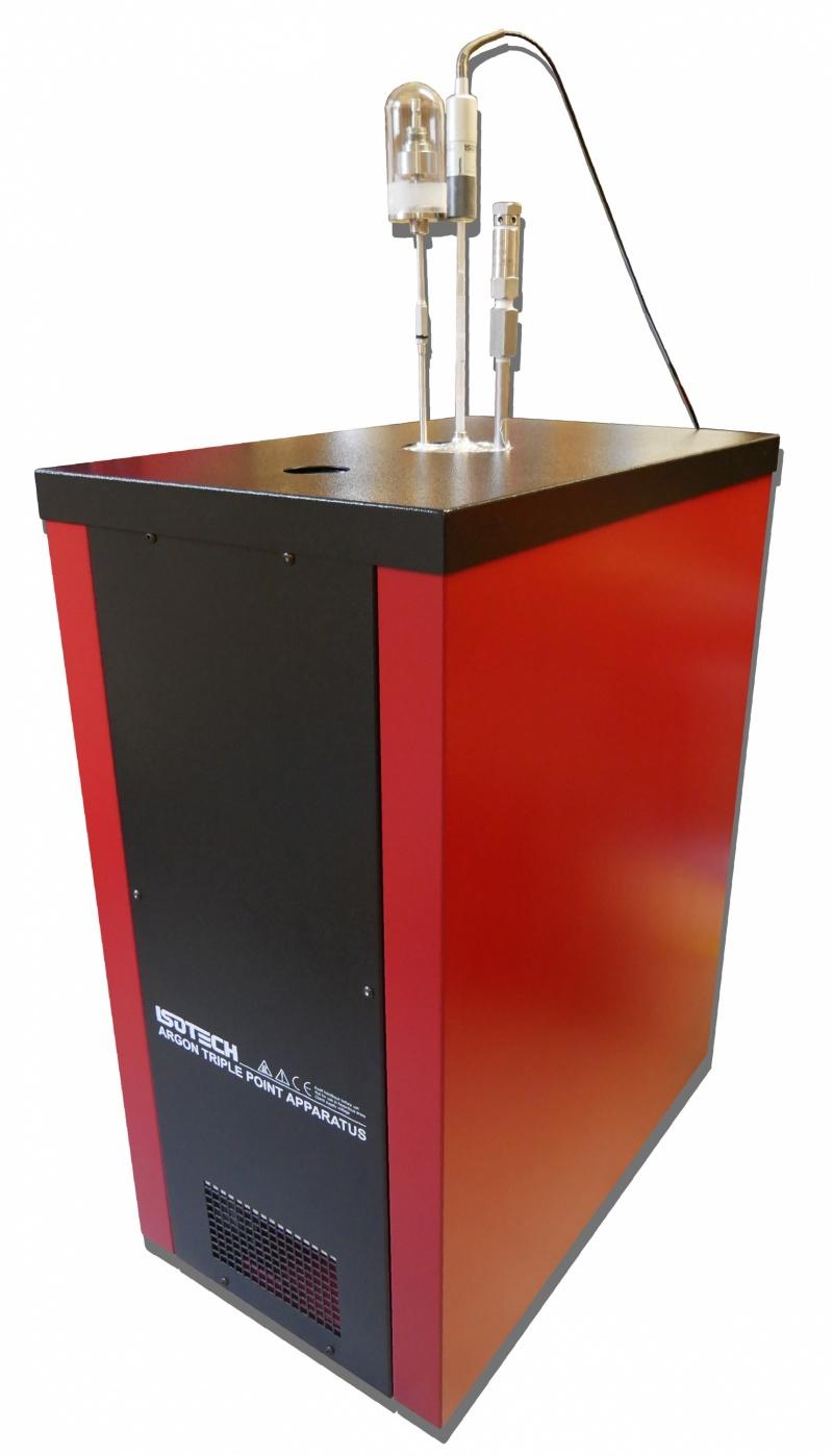 Model 471 Simple Argon Apparatus